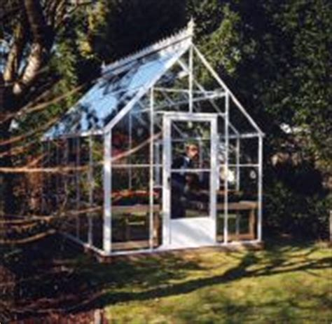 Greenhouse Greenhouses Greenhouse Accessories Canada