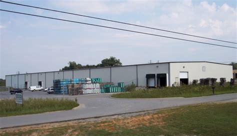 best 28 warehouse road hermitage road warehouse