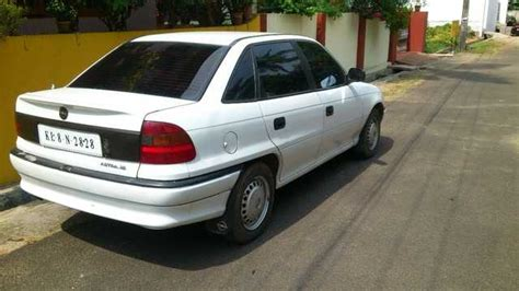 Opel India by Used Vehicles For Sale Kerala Second Vehicles Autos
