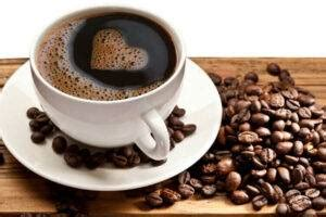 Calories in one cup of black coffee. How Many Calories In A Cup Of Coffee?   Crazy Coffee Crave