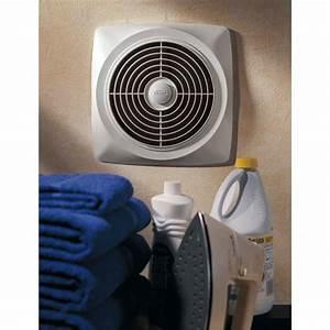 Bathroom exhaust fan installing a bathroom vent duct 100 for Bathroom fan power consumption