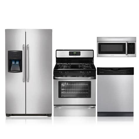 kitchen appliances design package appliance deals kitchen design ideas deals 2185