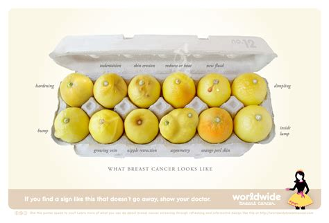 Breast Cancer What You Need To Know Speak Out Though