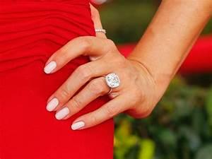 sofia vergara shares details from upcoming wedding to joe With sofia vergara wedding ring