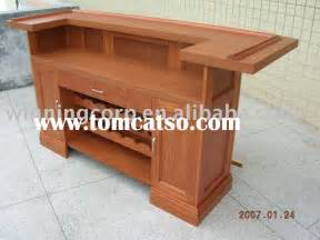 Of Images Basement Bar Designs Free by Free Home Bar Plans Smalltowndjs