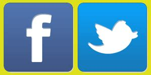 Q&A: Is there any way to prevent Facebook and Twitter from ...