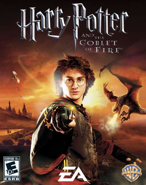hogwarts castle games giant bomb