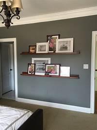 floating shelves ideas 27+ Best DIY Floating Shelf Ideas and Designs for 2018