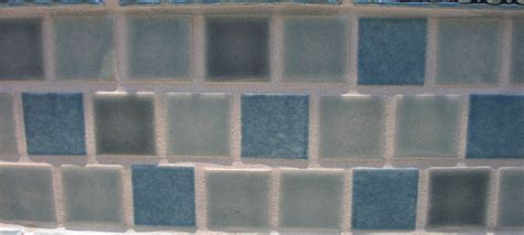 bathroom design ideas  tile philadelphia coldwell