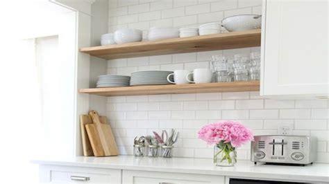 peinture pour carrelage relooker sa cuisine et repeindre ses meubles de cuisine