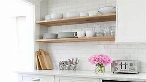 Peinture Spéciale Cuisine : peinture carrelage conseils id e peinture pour carrelage ~ Melissatoandfro.com Idées de Décoration