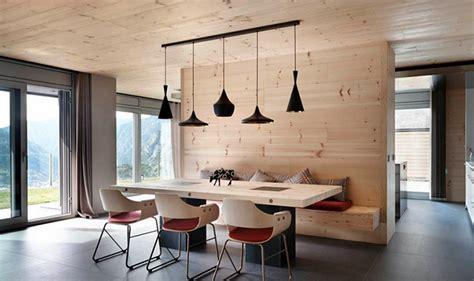 las l 225 mparas para el comedor estilos detalles tama 241 snafab laras de techo para comedor minimalista