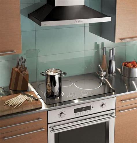 zhursjss ge monogram  induction cooktop stainless