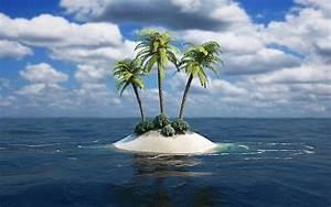 Poetisch Kleine Insel : w rdest du auf der einsamen insel berleben ~ Watch28wear.com Haus und Dekorationen