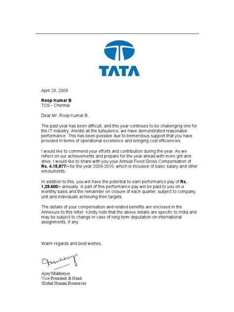 data analyst description resume upload in tcs customer