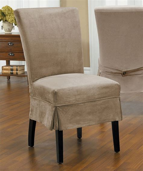 unique dining chair covers ideas  pinterest dining
