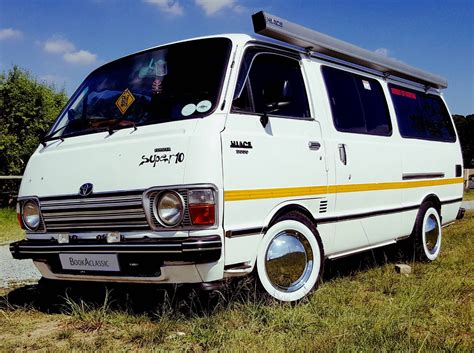 Email jdm car & motorcycle llc about 1996 toyota hiace /granvia. Toyota Hiace for hire in Midrand - BookAclassic