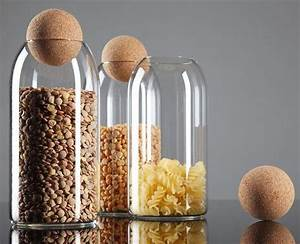Glasschneider Für Flaschen : fuente aufbewahrung botellas de vino recicladas artesanias con botellas de ~ Watch28wear.com Haus und Dekorationen