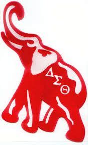✓ free for commercial use ✓ high quality images. Image result for delta sigma theta svg files | Delta sigma ...