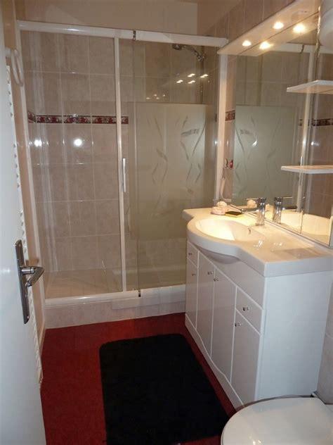 salle de bain st jean salle de bain location jean de monts