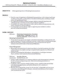 Resume Overlapping Dates by Exle Of Resume Profile Entry Level Http Www