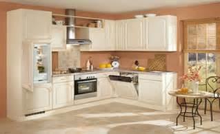 furniture kitchen design modern kitchen cabinets designs 2012 an interior design