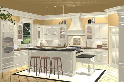 Craftsman Home Ideas Image