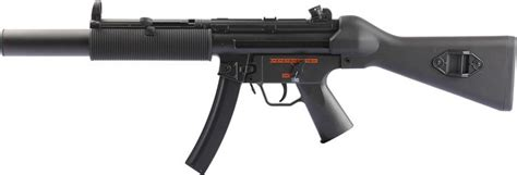 china jg works mp sd aeg airsoft gun suppliers manufacturers factory direct wholesale fuxing