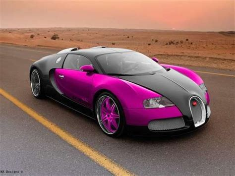 Cars... Cool Whips!