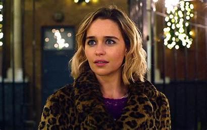 Last Clarke Emilia Movie Kate Emma Trailer