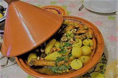 apprendre a cuisiner marocain cours de cuisine à marrakech cours de cuisine à