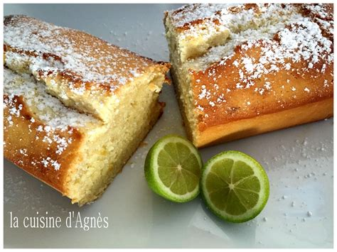 la cuisine d agnes cake verveine citron la cuisine d 39 agnèsla cuisine d 39 agnès