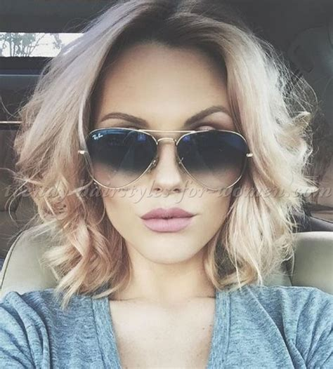 HD wallpapers pixie hairstyles undercut