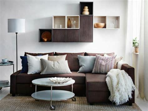 kissen wohnzimmer 115 sch 246 ne ideen f 252 r wohnzimmer in beige archzine net