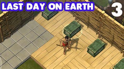 floor l last day on earth top 28 floor l last day on earth guide for last day on earth survival free games online