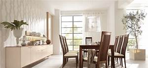 30 modern dining rooms With modern wood dining room sets