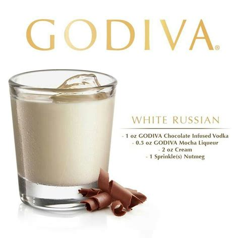 white russian recipe thirsty thursday godiva white russian cocktail boston wedding planner the perfect details