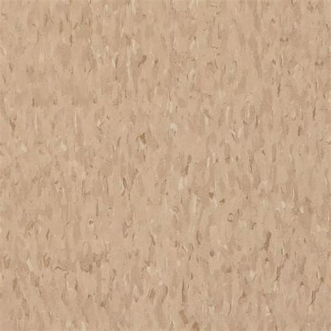armstrong flooring vct excelon armstrong nougat 57501 vct tile excelon imperial texture