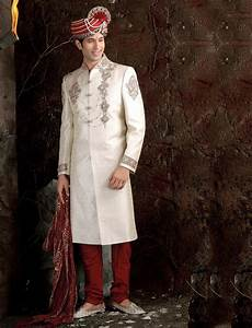 latest wedding dresses for men hd pictures With male wedding dress
