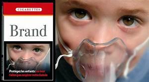 Tabac En Ligne Belgique : tabac en belgique ~ Medecine-chirurgie-esthetiques.com Avis de Voitures
