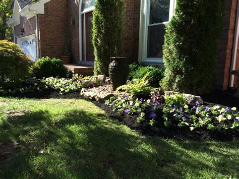 landscaping  landscaping ideas jvi secret gardens