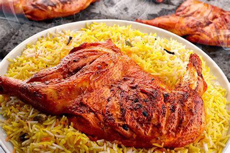 dubai cuisine emirati food where to try emirati cuisine in dubai