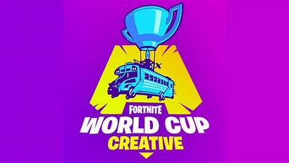 Fortnite Cup Creative Tournament Competitive Its Epic