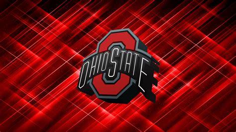 Ohio State Football Logo Wallpaper Ohio State Football Images Osu Wallpaper 12 Hd Wallpaper And Background Photos 29446583