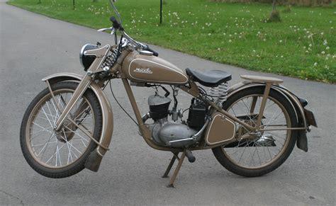 Bmw Motorrad Oldtimer Ersatzteile Ch