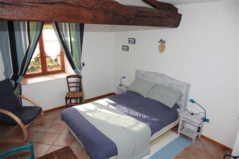 chambre d hote bord de mer mediterranee beau chambre d hote bretignolles sur mer 3 chambre d