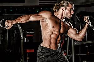 4 Specialized Training Techniques To Increase Testosterone