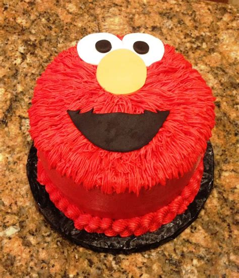 printable elmo cake template sampletemplatess