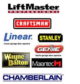 garage door opener brands garage door openers brands 301 moved permanently top 5