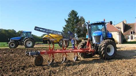 siege tracteur agricole occasion la cote agricole d 39 occasion des tracteurs tg255